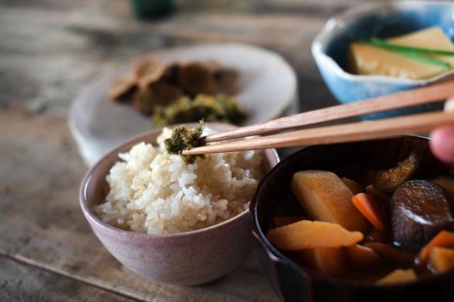 【ぶりかけ】和田明日香さんの地味ごはんレシピ