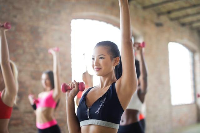 体操 も 受け たい も ゲッタマン 授業 クロ 一 世界