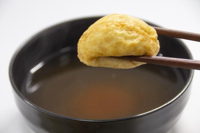 【チーズ明石焼き風】リュウジさんレシピ