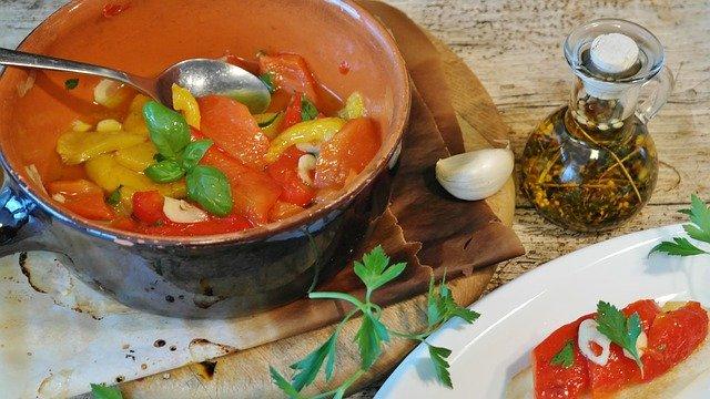 【シューイチ】トマトジャムレシピ。まじっすか!中学生野菜ソムリエが伝授