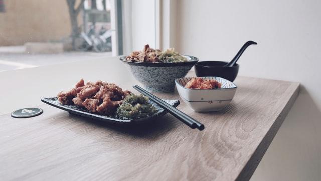 【IKKO流うま辛プデチゲ】IKKOさんの美しくなるレシピ