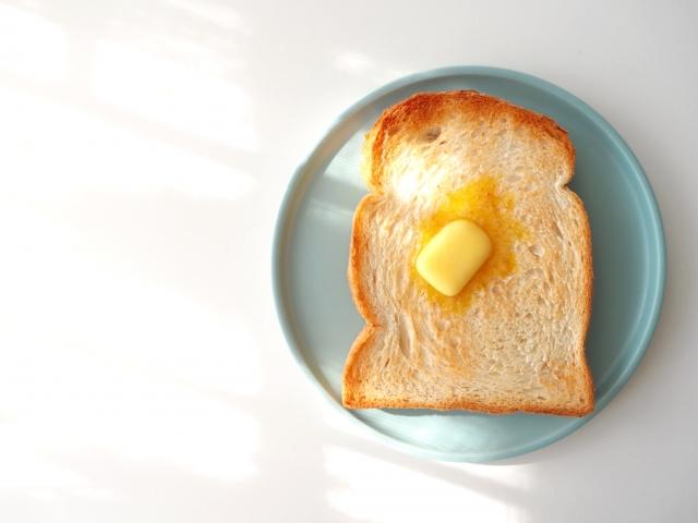 【しらすのねぎマヨ和風トースト】アレンジトーストレシピ