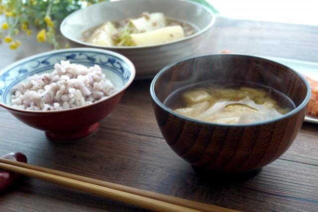 【かぶと豚バラの味噌バター炒め】検索きょうのおしゃレシピ